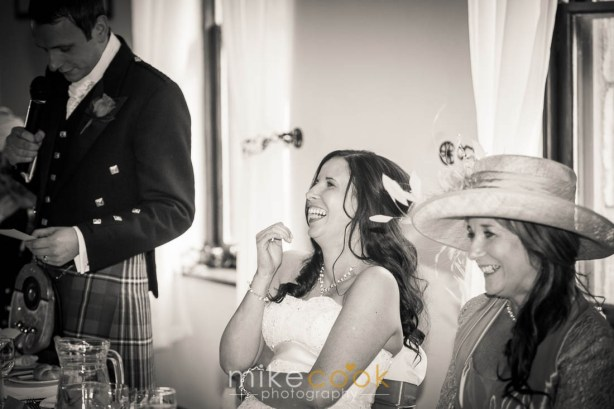 wedding_photographer_stirlingshire_culcreuch_castle_0050