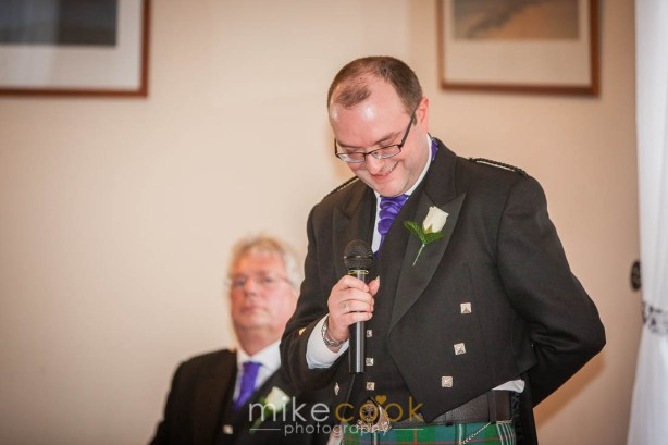 wedding_photographer_stirlingshire_culcreuch_castle_0053