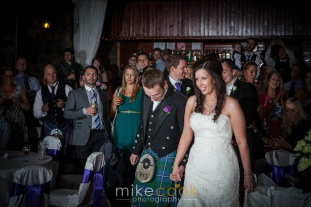 wedding_photographer_stirlingshire_culcreuch_castle_0058