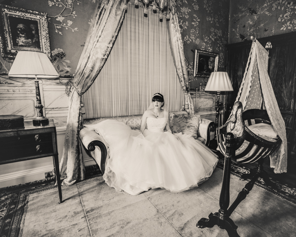 Belvoir Castle wedding, mark pugh photography, weddings by MP, new sponsor, plans and presents