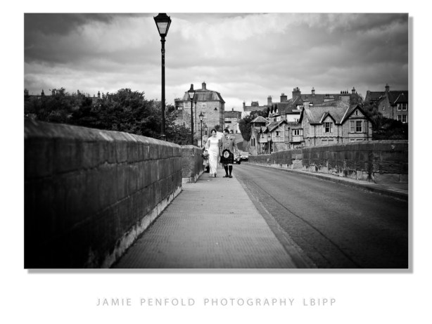 corbridge-northumberland-wedding-photography-041