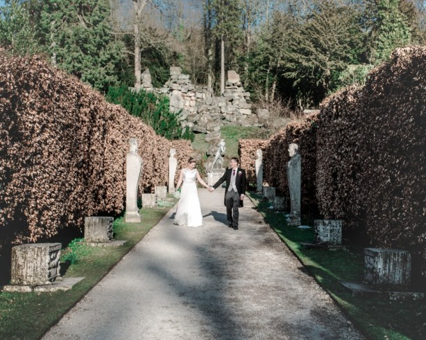 136 - Helen and Tims Chatsworth House Wedding by www.markpugh.com -0625