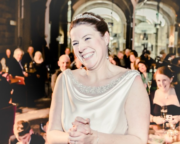 179 - Helen and Tims Chatsworth House Wedding by www.markpugh.com -1008