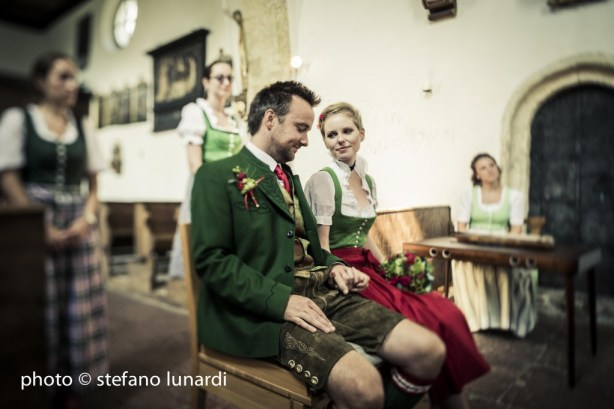2 people 1 life, wedding ceremony, austria, stefano lunardi photo