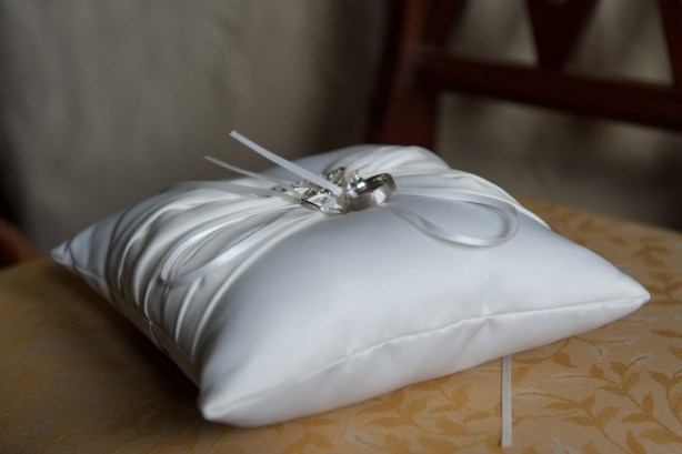 Layer-Marney-Tower, Pengelly-Photography, ring cushion