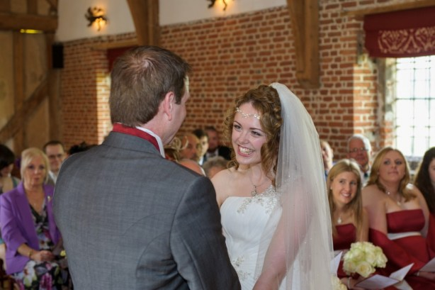 Layer-Marney-Tower, Pengelly-Photography, wedding ceremony