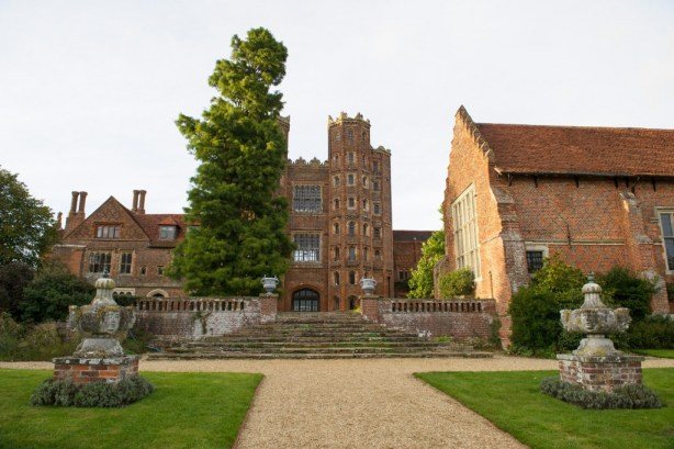 Layer-Marney-Tower, Pengelly-Photography
