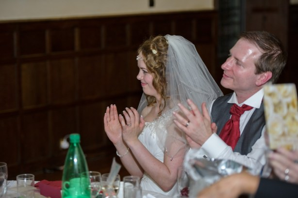 Layer-Marney-Tower, Pengelly-Photography, bride and groom