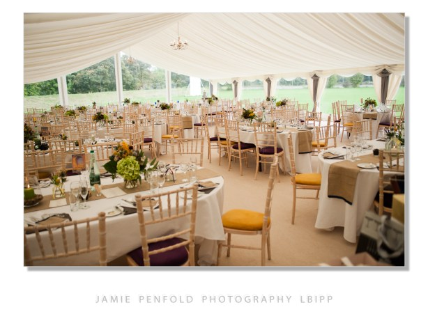 jamie-penfold-corbridge-northumberland-wedding-photography-053