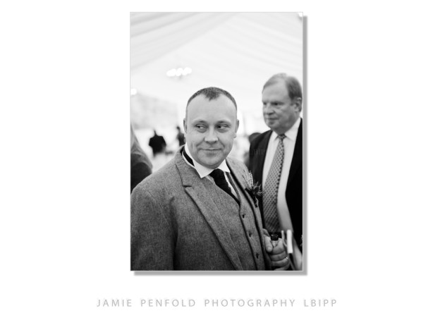 jamie-penfold-corbridge-northumberland-wedding-photography-074