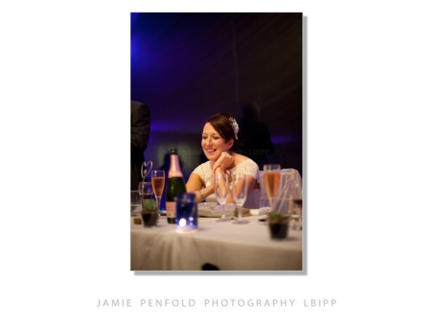 jamie-penfold-corbridge-northumberland-wedding-photography-082