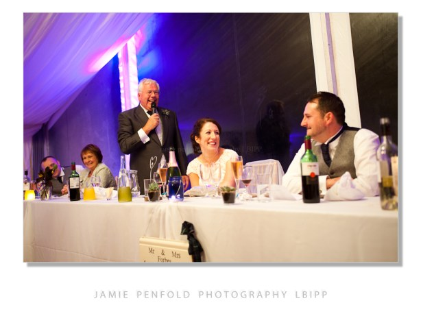 jamie-penfold-corbridge-northumberland-wedding-photography-083