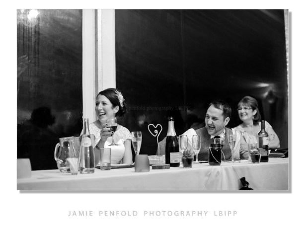 jamie-penfold-corbridge-northumberland-wedding-photography-092