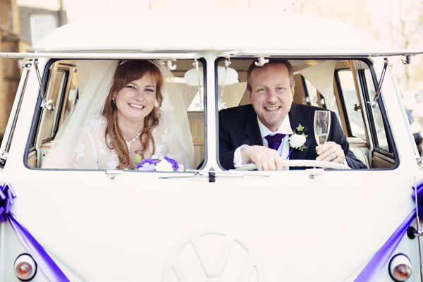 MrsPandP's Sunday Morning Cuppa, Wedding Blog Catch Up, Oxfordshire Wedding, purple wedding,  campervan weddingdetail