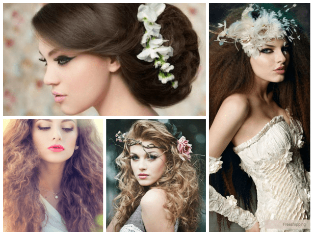 Hair Volume,  MrsPandPs Sunday Morning Cuppa, Wedding Blog Catch up, Trending Bridal Hairstyles 2014, Make Up Themes 2014