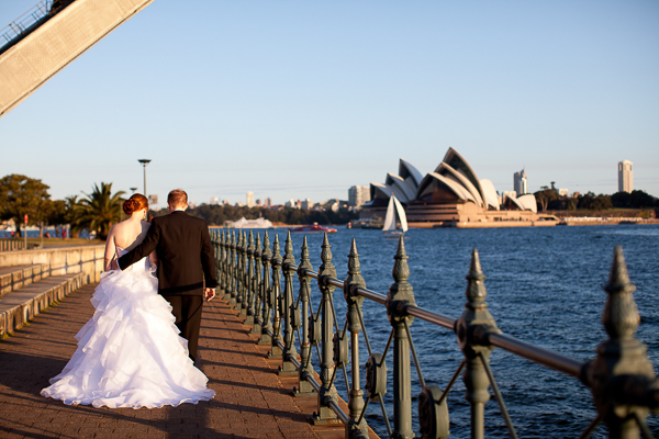 lego wedding, lego themed wedding, gemma clarke photography, sydney wedding photographer, red floral bouquet, wahroonga flower shoppe sydney, sydney opera house, Dress / Suit – Spurling Bridal/Jean Fox Parramatta