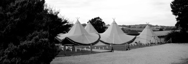 peak tipis, derbyshire tipi supplier, kata tent
