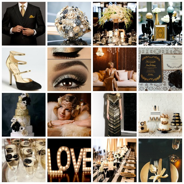 MrsPandPs Sunday Morning Cuppa,  (Wedding Blog Catch up) , Hollywood Glamour Wedding theme, Hollywood Glamour Wedding Mood board, Hollywood Glamour Wedding Ideas, Hollywood Glamour Wedding Styling