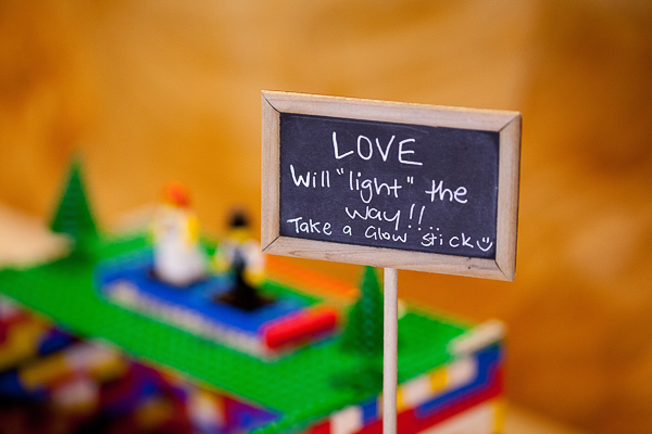 lego wedding, lego themed wedding, gemma clarke photography, sydney wedding photographer