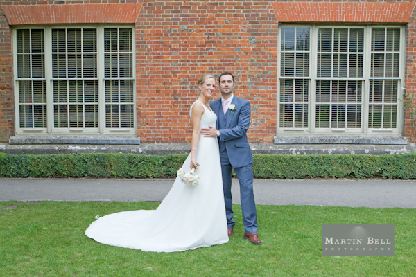 Winchester wedding photography, Martin Bell Photography,, bride and groom, couples shots