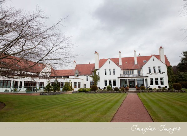 lochgreen house troon, imagine images