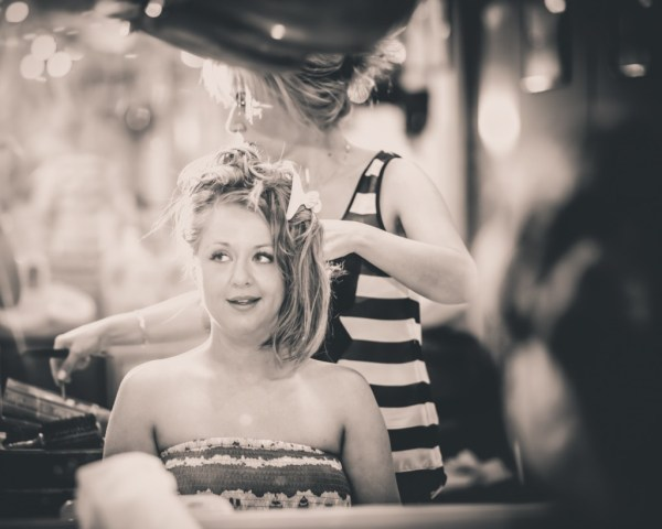 Claire and Richard - Cyprus Destination Wedding photography by Pamela and Mark Pugh www.markpugh.com