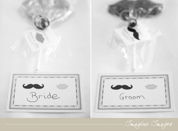 place cards, imagine images