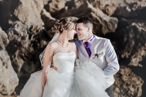 Claire and Richard - Cyprus Destination Wedding photography by Pamela and Mark Pugh, http://www.markpugh.com