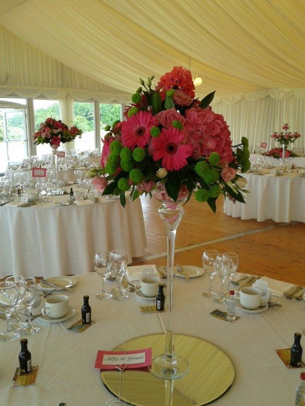 Important Questions to ask your Wedding Florist, Advice by Narcissus Wedding Flowers by Susan