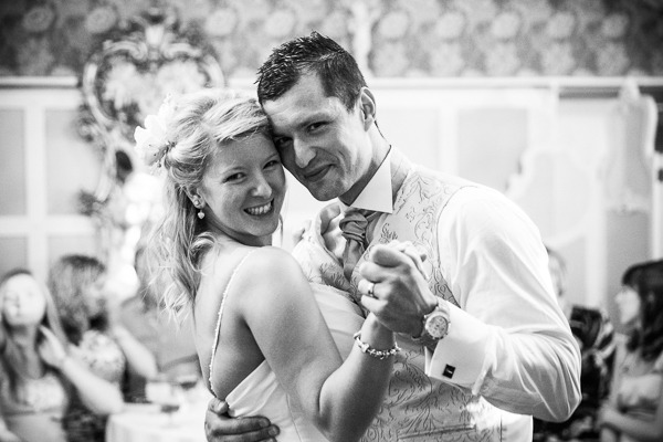 MrsPandPs Sunday Morning Cuppa,  Wedding Blog Catch up , Katt Dandy Photography, plas maenan house, welsh wedding, conwy valley wedding