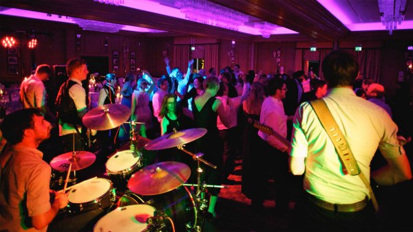 LiveWires-Rock-Pop-Band-Staffordshire-Live-Shots-6-Largest, alive netweork, wedding band or wedding disco?