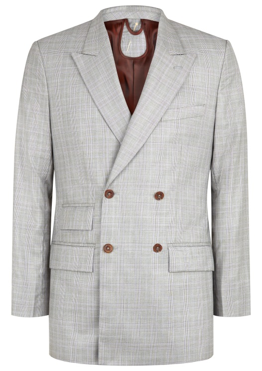ultimate range , asuit that fits, bespoke suits