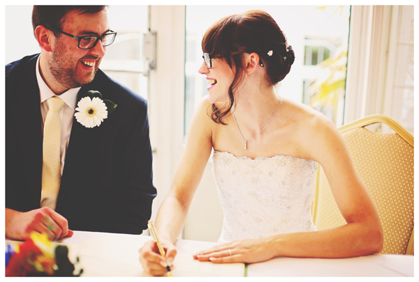signing the register, olivia whitbread roberts photography