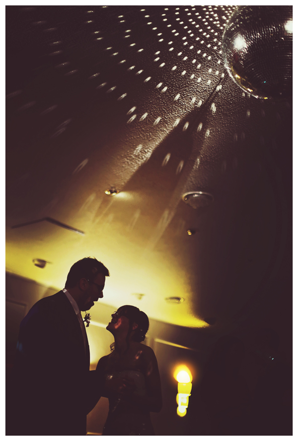 first dance, olivia whitbread roberts photo