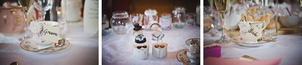 Cloud9-Wedding-Photography, china cup table settings