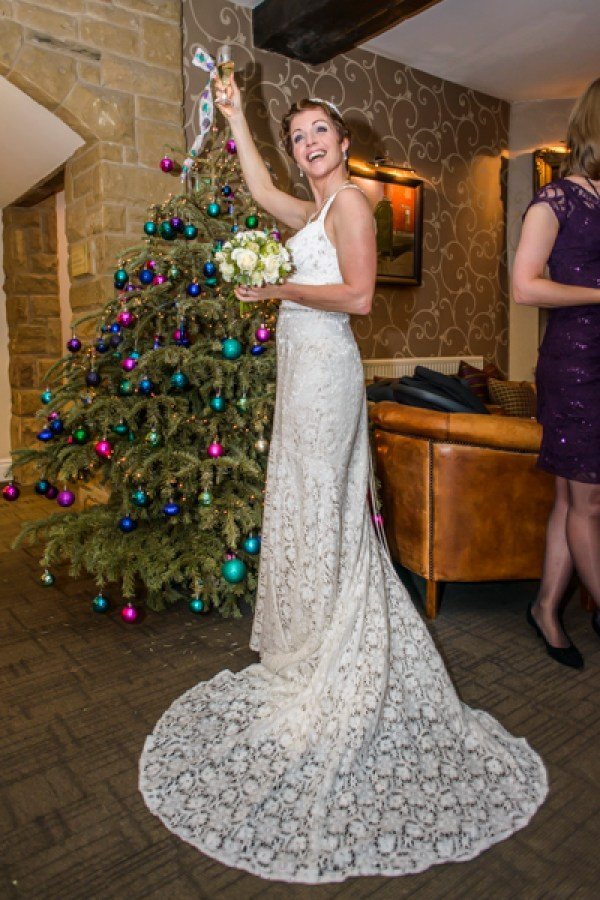 Ewan_Mathers_Wedding-231