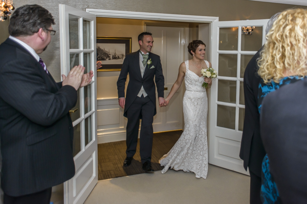 Ewan_Mathers_Wedding-237