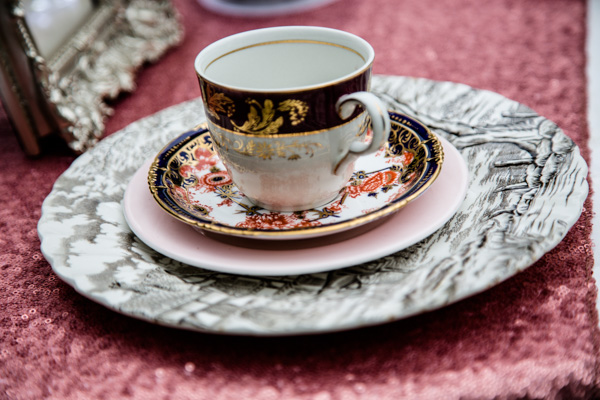 china teacup,  Vintage Tea Party inspired Wedding Shoot , Styling by 9ice Events, Photography by Elysium Photography
