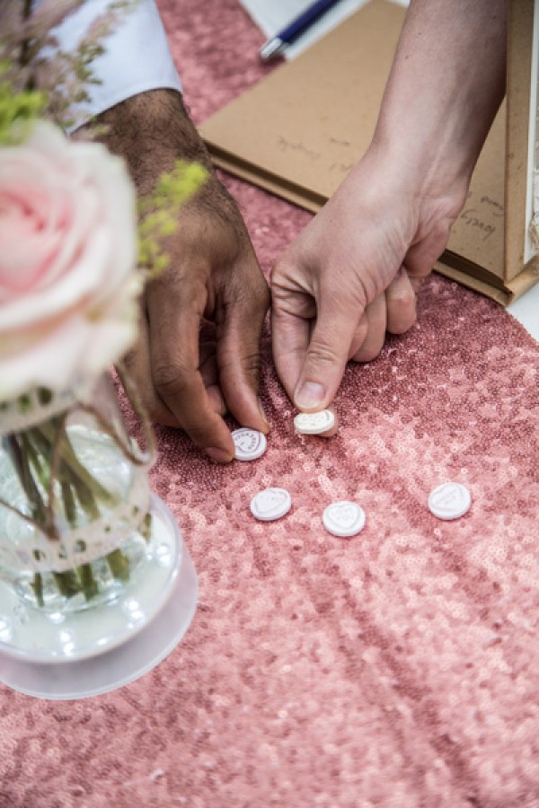 Vintage Tea Party inspired Wedding Shoot , Styling by 9ice Events, Photography by Elysium Photography