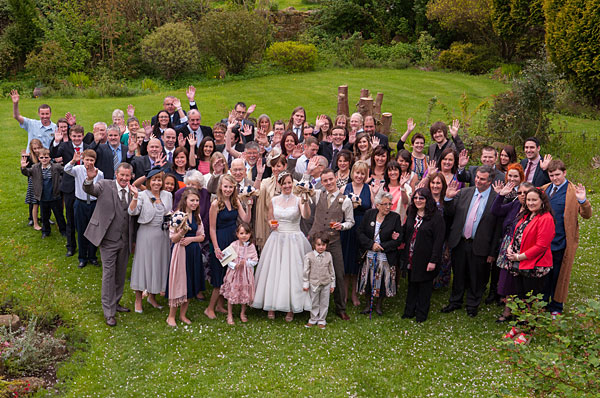 wedding day schedul, group shot, colin murdoch studio, wedding photography, wedding advice