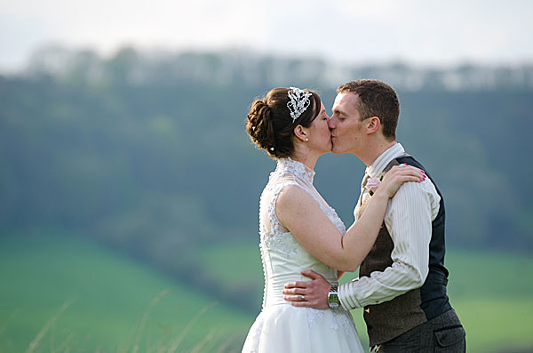 portraits, wedding day schedule, wedding photography, colin murdoch studio, wedding advice