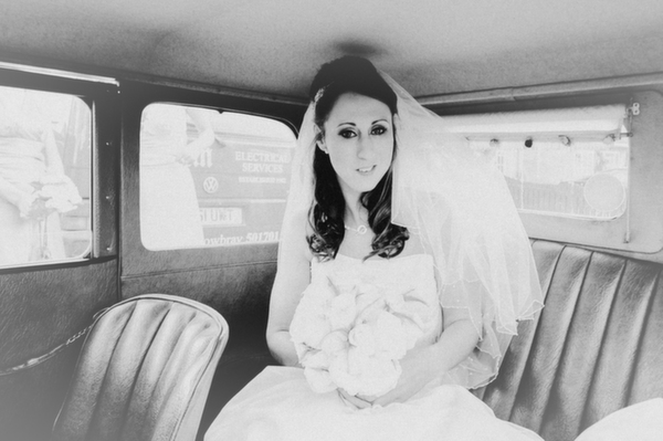 42_-_louise_and_davids_brooksby_hall_fine_art_wedding_photography_by_pamela_and_mark_pugh_-_wwwmarkpughcom_-_201226_louise_and_david_wedding-1590