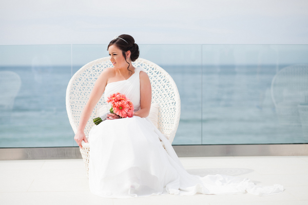 Married in Crete - Rethymno Beach - The Bridal Consultant - Christina and John , hanna monika phot