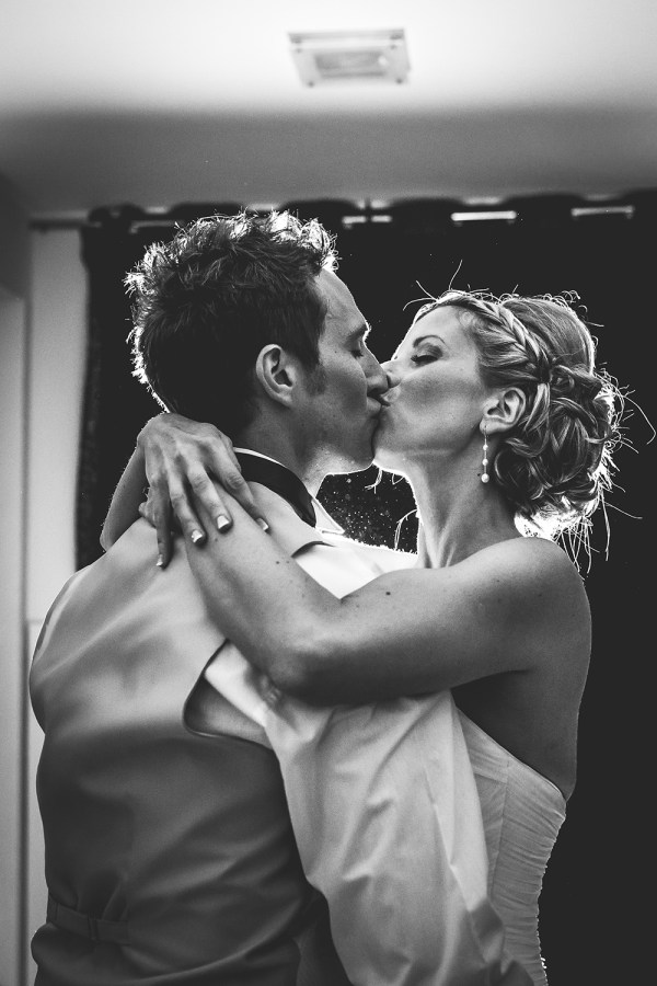 first-dance-italian-villa-poole, nick rutter photo