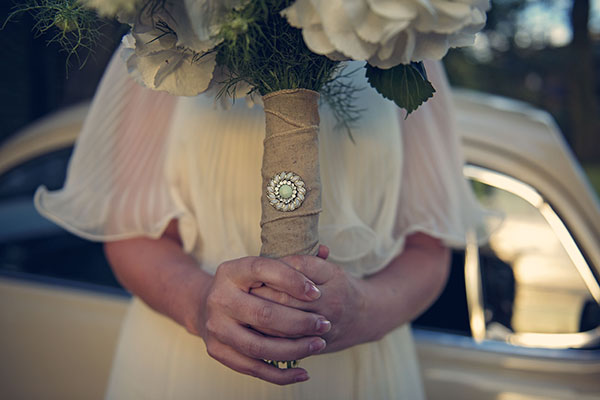 vintage inspired bridal shoot, kerry wood photography