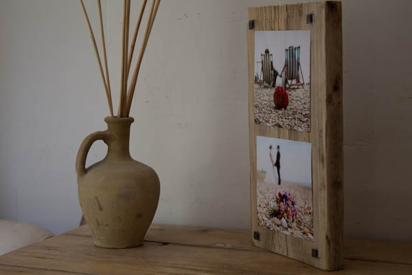 reclaimed wood, wood photo blocks, angela collier, ac photographic