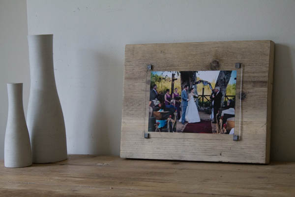 angela collier, wood photo blocks, ac photographic, reclaimed wood