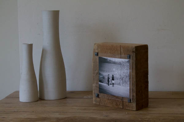 angela collier, reclaimed wood, wood photo blocks, ac photographic