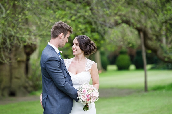 Bishton hall wedding, Cris lowis photo