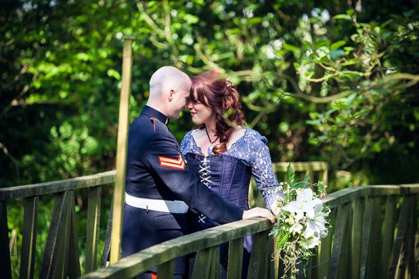 Michelham Priory Wedding, fitzgerald photographic, steampunk wedding, woodland inspired wedding, alice in wonderland aspects, MrsPandPs Sunday Morning Cuppa, Wedding blog catch up